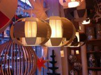 Ljuset i k̦ket och vardagsrummet Рpage 544