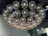 Stora lampor