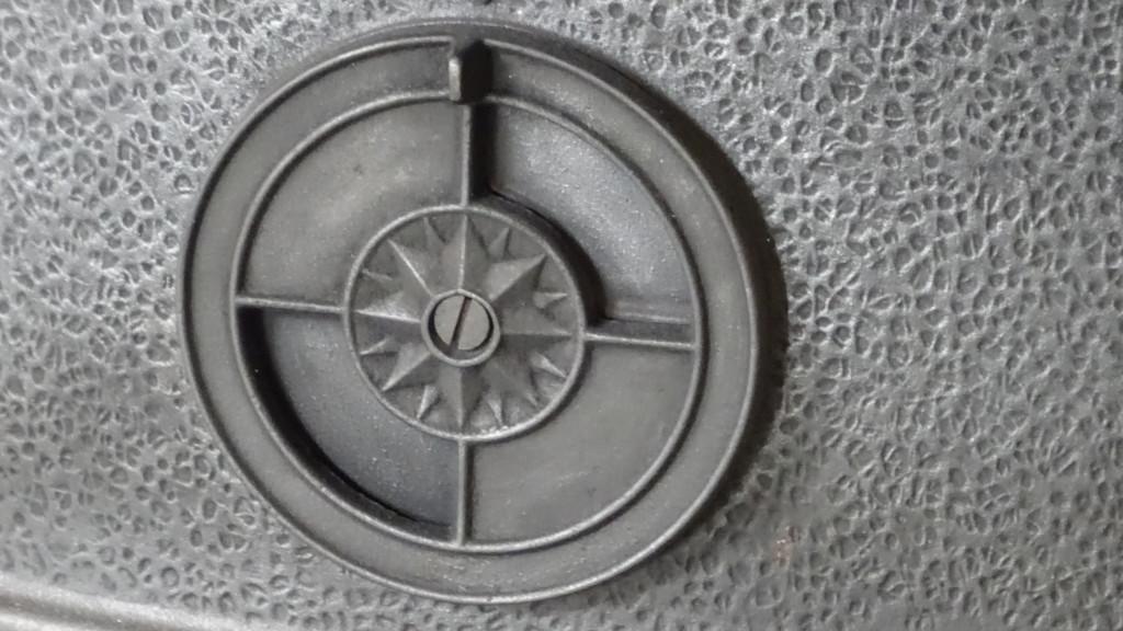 DSC06636